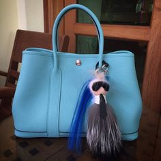 mini karlito on birkin - Google Search