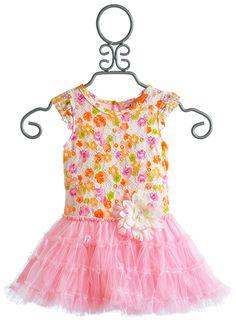 b008fe181faa 55 Best Beautiful Baby Girl Dresses images