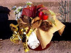 Antike, kunstvolle Wohneinrichtungskreationen & Lifestyle Artikel! Shabby Chic, Vintage Dekorationselemente & wunderschön per handbemalte Antiquitäten & Einrichtungsgegenstände! Speziell verwendete hochwertige Farben sind stoß- und schlagfest, blockfest, licht- und wetterbeständig für In- & Outdoor! Shabby, Wreaths, Outdoor, Vintage, Home Decor, Art, Antiquities, Colors, Decorations