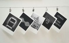 Image via We Heart It https://weheartit.com/entry/151988008 #arcticmonkeys #lorde #andmusic