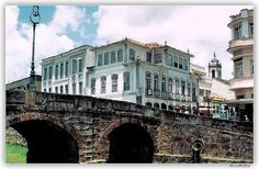 sao-joao-del-rei Brazilian People, Country Farm, Photo S, Colonial, Trip Advisor, Mansions, House Styles, City, Building