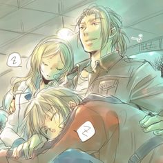 resonance of fate | Tumblr