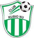 Club Rubio nu