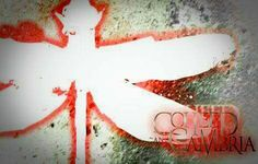Coheed and cambria keywork Coheed And Cambria, Flag, Craft Ideas, Abstract, Artwork, Crafts, Summary, Work Of Art, Manualidades