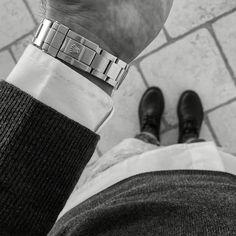 Ho un debole per le corone #rolex #luxuryman #gentleman #luxury #watch #menstyle #cool #fashion