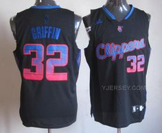 http://www.yjersey.com/nba-clippers-32-griffin-black-2012-limited-jerseys.html Only$37.00 #NBA #CLIPPERS 32 GRIFFIN BLACK 2012 LIMITED JERSEYS Free Shipping!
