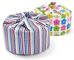 Beanbags for Kids - Junior Rooms Childrens Bean Bags, Bean Bag Design, Decorative Accessories, Bean Bag Chair, Room, Kids, Bedroom, Young Children, Boys