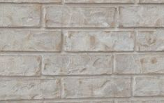 Kings Peak 3x10 | Master Brick | Residential and Commercial Brick Houston TX Brick Colors, Houston Tx, Tile Floor, New Homes, Commercial, Flooring, Antique, Building, Buildings