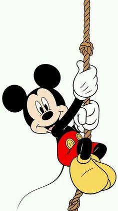 Disney Art Mickey Mouse Mice 67 Ideas For 2019 Wallpapers Mickey, Wallpaper Do Mickey Mouse, Cute Disney Wallpaper, Wallpaper Iphone Disney, Cartoon Wallpaper, Cute Wallpapers, Mickey Mouse Background, Baby Wallpaper, Trendy Wallpaper