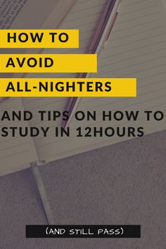 Have you left all your revision till the last minute? Do you now only have 12hours left till your exam or an essay due? here are my tips on what to do in 12 hours to help you stress less and gain as much in such a little time! Do You Now, Make You Feel, How Are You Feeling, Revision Strategies, Fight Or Flight, Stress Less, Study Hard, Good Grades, Do Your Best