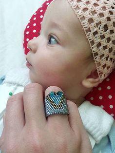 fingerheart aka srdce na prste