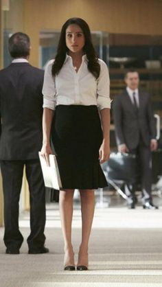 Courtroom Attire For Women Lawyers What To Wear What To