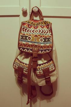 awesome backpack
