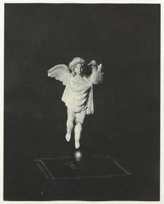 Frank J. Gould. Photographs, [ca. 1910]. Rare Books in the Thomas J. Watson Library Collection. The Metropolitan Musuem of Art, New York. Thomas J. Watson Library (b15099271) | This is a photograph of one of many art objects from the collection of Frank J. Gould. #collectables