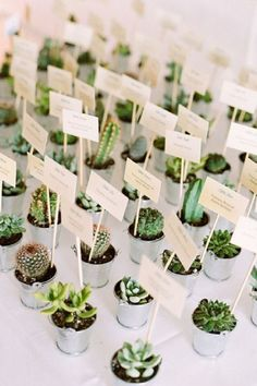 Wedding favours are a sweet, thoughtful (and cheap) way to give your guests something to remember on your special day. You know, after the food, the drinks, the once in a life-time moments...
