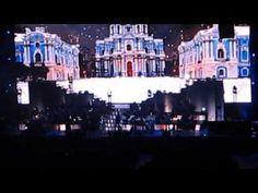 2012_david garrett münchen part1.wmv - YouTube
