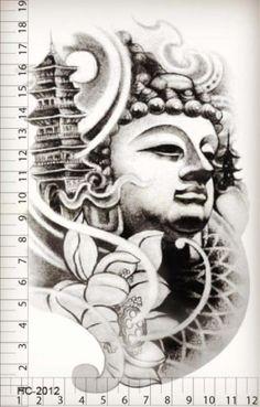 religion tattoo - Pesquisa Google