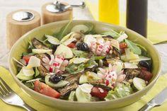 la table des saisons, Aix-en-Provence - Restaurant Avis, Numéro de Téléphone & Photos - TripAdvisor