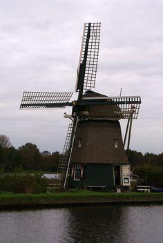 [573] De Hommel te Haarlem