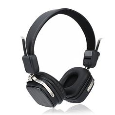 Special Offers - On Ear Bluetooth Headphones Augymer Wireless Noise Cancelling Headphone With Inline Microphone Bass headphones Stereo Bluetooth Gaming Headsets For TV PC Smartphone Tablet - In stock & Free Shipping. You can save more money! Check It (November 07 2016 at 09:03AM) >> http://wheadphoneusa.net/on-ear-bluetooth-headphones-augymer-wireless-noise-cancelling-headphone-with-inline-microphone-bass-headphones-stereo-bluetooth-gaming-headsets-for-tv-pc-smartphone-tablet/