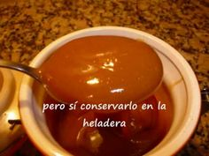 Chutney, Dessert Recipes, Desserts, Preserves, Jelly, Dips, Pudding, Cooking, Sauces