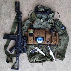 Tactical Rifles, Firearms, Shotguns, Bug Out Gear, Colt 1911, Combat Gear, Plate Carrier, Real Steel, Gun Storage