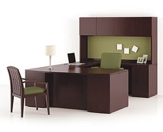 14 best paoli office furniture images business furniture office rh pinterest com