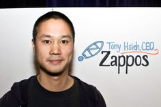 How Zappos Wins at Customer Service Every Day