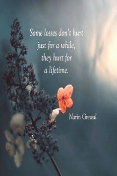 Pin on Direct Cremation in NJ Missing My Husband, I Miss My Mom, Missing Mom In Heaven, Loss Quotes, Dad Quotes, Tears Quotes, Army Quotes, Qoutes, Direct Cremation