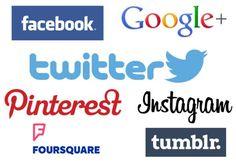 Kroker's Top-10 in 2014: Die meistgeteilten Blog-Beiträge des vergangenen Jahres #Twitter #Facebook #Social