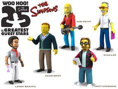 Simpsons-Greatest-Guest-Stars-Serie-5-Bonecos-01