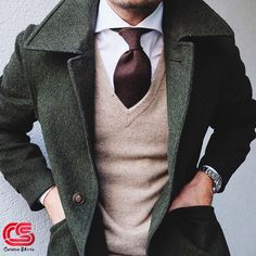 Get the latest in men's fashion and style from the fashion editors . Best Men's Fashion for 2018 , Men's fashion news and style advice; from suits to street wear, shoes to coats, jeans to knitwear and everything in between. best men's clothing , Get the latest men's fashion and style trends, celebrity style photos, news, tips and advice from top experts of creative shirts follow us to get ( Top jackets and shirt style - Top dresses for women - best t shirt design - jeans and shoes )