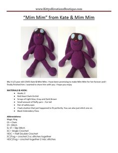 1000 images about kate mim mim on pinterest the for Kate and mim mim coloring pages