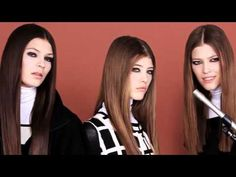 THE PENNY BAND #pennyblack #pennyband #music #autumnwinter2012 #fashion