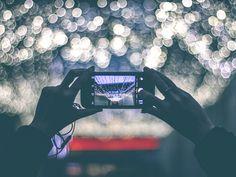 Nuove vite digitali: opportunità di business tra app e big data