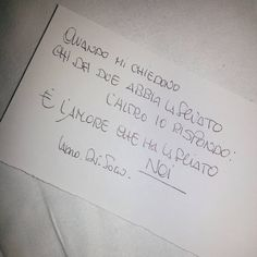 """""""Mi piace"""": 154, commenti: 9 - Danilo (@ladro_di_sogni_) su Instagram"""