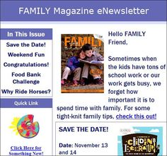 Washington DC activities with kids