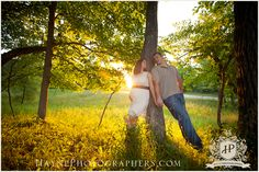 Maternity Session Portraits Woods Trail Outdoor Environmental Hay Bales Trees Hayne Photographers008