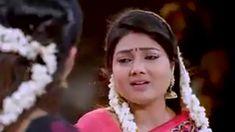 Roja May 2019 Full Episode 326 Watch Online Actress Priyanka, Full Episodes, Watches Online, Drama, Actresses, Youtube, Photos, Red, Female Actresses
