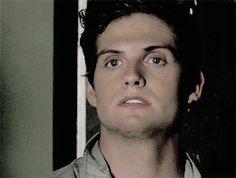 "yellowkiwii: "" Daniel Sharman as Kaleb/Kol Mikaelson on The Originals - Chasing the Devil's Tail. The Mikaelsons, The Cw, Daniel Sherman, Daniel Sharman The Originals, Kol Mikaelson, I Was Wrong, Tyler Hoechlin, Vampire Diaries The Originals, Best Tv"