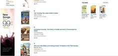 Why your cafe is not making money is #4 in amazon! #socialmedia #singapore #coffee