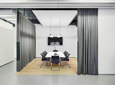 Bildergebnis für besprechungsraum büro glas