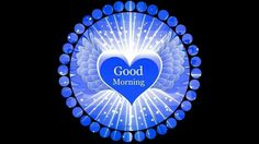 Best Good Morning Wishes | Best Good Morning Images | WhatsApp Morning I...