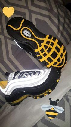 Nike W Air Max 97 UL  17 LX, Chaussures de Running Compétition Femme Prix d539fd2c74d6