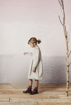 Poppy Rose Available on smallable.com https://en.smallable.com/poppy-rose #kids #kidstyle #kidsfashion #baby #toddlers #women #smallable #fashion