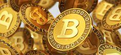 Get Free BitCoin - Sweet BitCoin Sweet BitCoin - Get Free BitCoin Earn Free Satoshi Every 5 Minutes Earn Free BitCoin Every 5 Minutes www.sw-btc.com