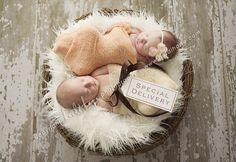 newborn twin photos - Google Search
