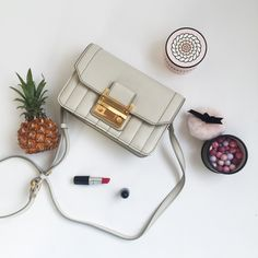 What's in your Aminia Square Bag? Cambridge Satchel, You Bag, Bags, Handbags, Bag, Totes, Hand Bags