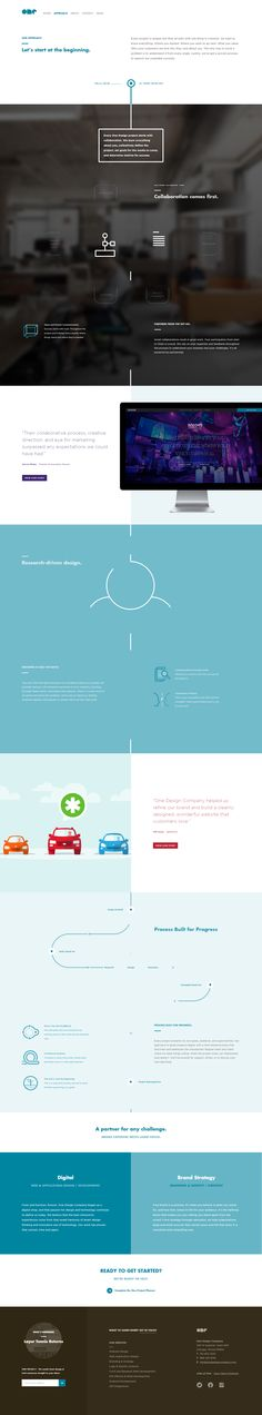 http://onedesigncompany.com/approach