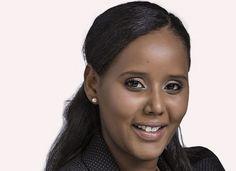 Расизам у Израелу: Посланици из Етиопије забрањено да даје крв - http://www.vaseljenska.com/svet/rasizam-u-izraelu-poslanici-iz-etiopije-zabranjeno-da-daje-krv/